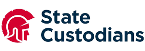 State Custodians logo