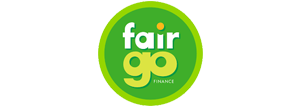 Fair Go Finance