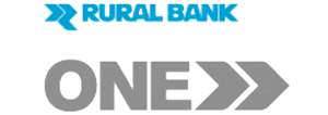 Rural Bank One