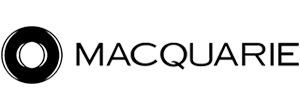 Macquarie Bank logo