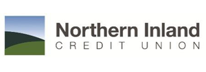 Northern Inland Credit Union