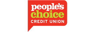 People S Choice Credit Union