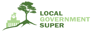 Local Government Super
