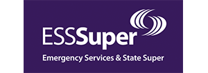 Emergency Services & State Super