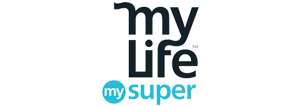 MyLifeMyMoney Superannuation Fund