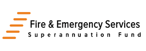 Fire & Emergency Services Superannuation Fund