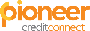 Pioneer Credit Connect