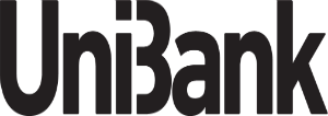 Unicredit Wa logo