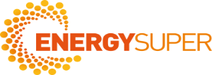 Energy Super logo
