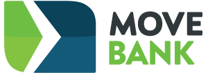 Move Bank logo