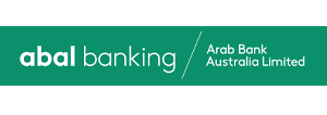 Arab Bank Australia logo