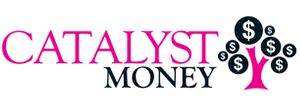 Catalyst Money