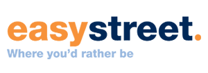 Easy Street Financial Services