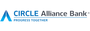 Circle Alliance Bank