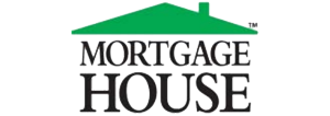 Mortgage House logo