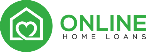 Online Home Loans