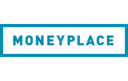 Money Place