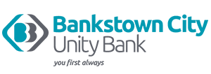 Bankstown City Cu