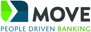 MOVE - People Driven Banking