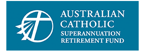 Australian Catholic Superannuation & Retirement Fund