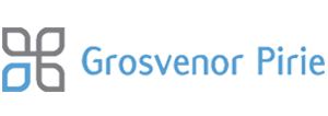 Grosvenor Pirie Management Limited