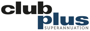 Club Plus Superannuation
