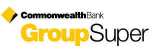 Commonwealth Bank Group Super