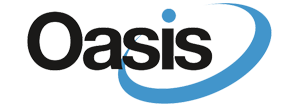 Oasis Superannuation Master Trust