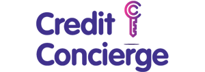 Credit Concierge