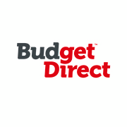 Budget Direct (Auto & General Services)