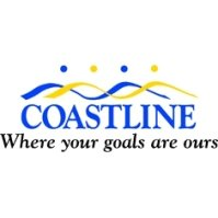 Coastline Credit Union
