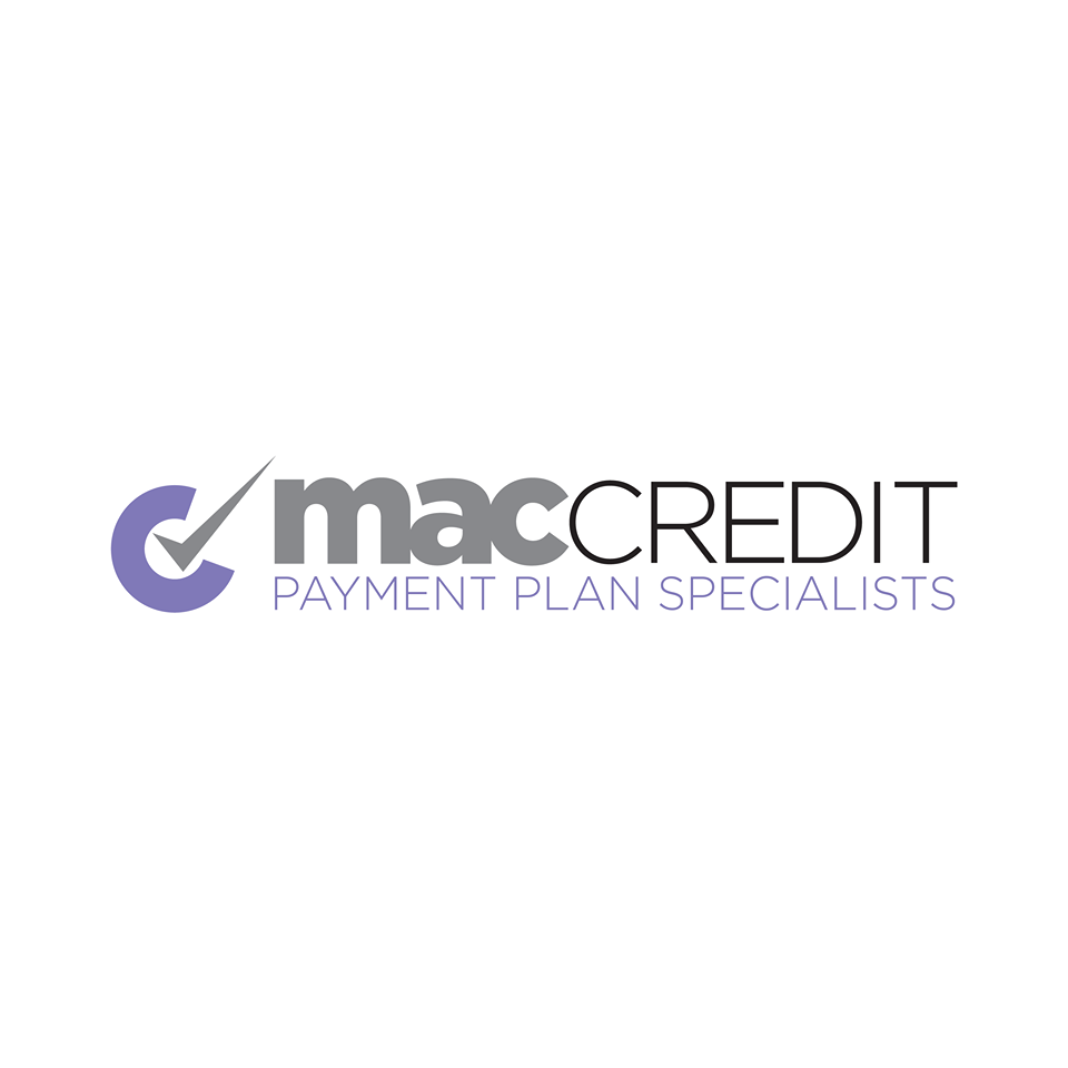 MacCredit