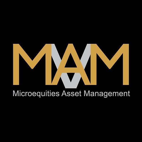 Microequities Ass Mgt Pty Ltd