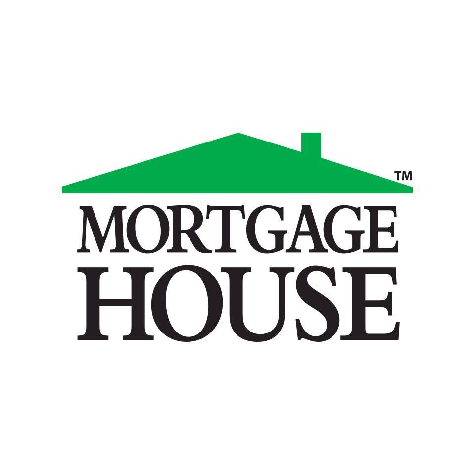 Mortgage House
