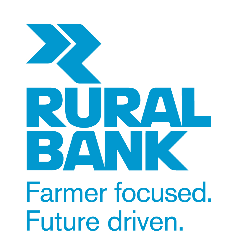Rural Bank Limited