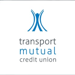 Transport Mutual Credit Union