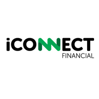 iConnect Financial