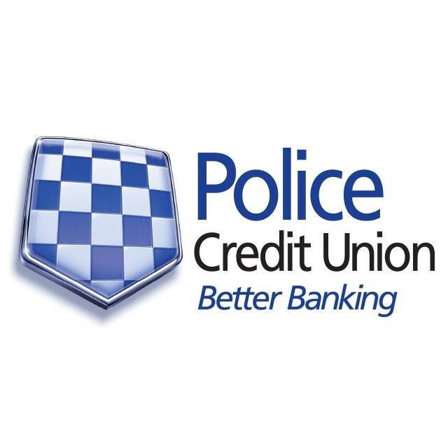 Police Credit Union