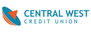 Central West Credit Union