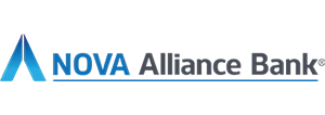 Nova Alliance Bank