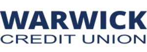 Warwick Credit Union