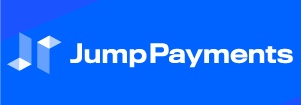 Jump Payments