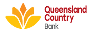 Queensland Country Bank
