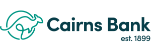 Cairns Bank