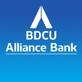 BDCU Alliance Bank