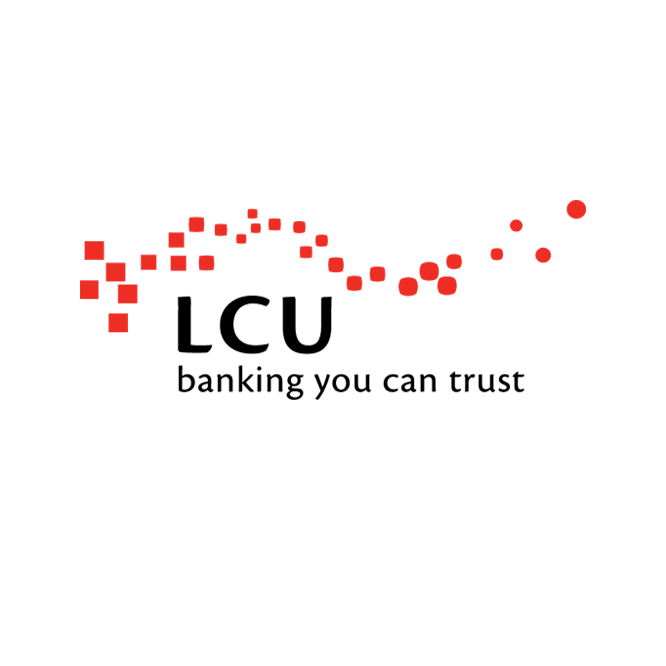Laboratories Credit Union