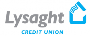Lysaght Credit Union