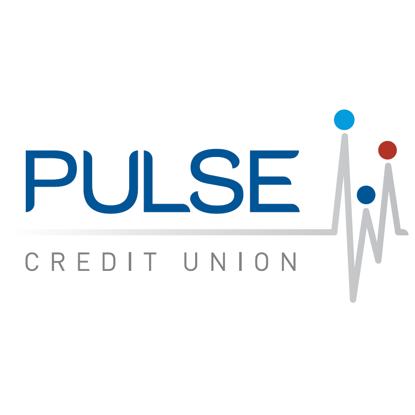 Pulse Credit Union
