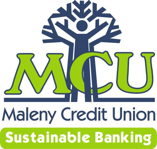 Maleny Credit Union