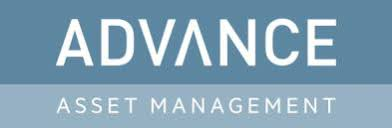 Advance Asset Management